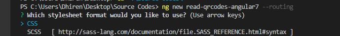 upload-and-read-qr-code-using-angular-7-2